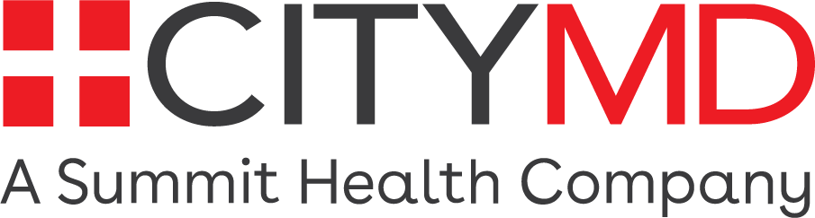 Citymd Nanuet Christmas Day 2021 Hours Nanuet Urgent Care Walk In Clinic Location In Rockland County Citymd