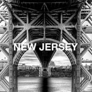 New Jersey != null ? New Jersey :